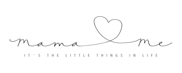 44138fed4dd124 mama&me - Elements